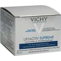 VICHY LIFTACTIV SUP TAG TH