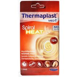 THERMAPLAST SP HEAT FLEX